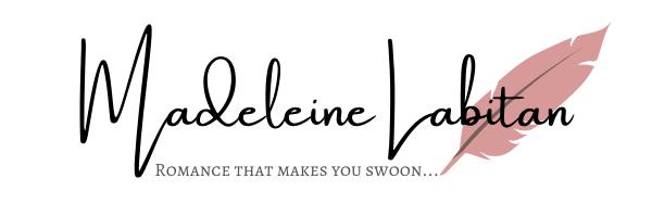 MADELEINE LABITAN Logo